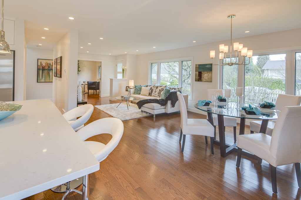 edgemont-after-kitchen-to-living