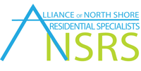 Alliance of North Shore Residential Specialists