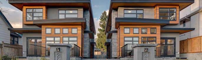 Lonsdale-Contemporary-Custom Home